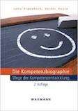 Die Kompetenzbiographie Kompetenzentwicklung